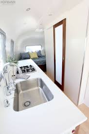 Vintage Airstream Interior by 223 Best Airstream Images On Pinterest Vintage Airstream