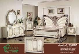 bedroom furniture 101 modern victorian bedroom furniture bedroom bedroom furniture modern classic bedroom furniture large painted wood picture frames lamp sets white global