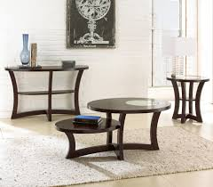 steve silver crowley end table steve silver living room nelson lift top cocktail table nl300clc