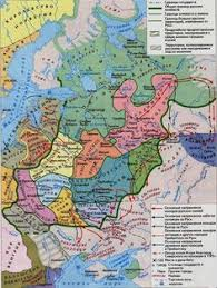 russia map after division soviet division of europe in 1939 after molotov ribbentrop