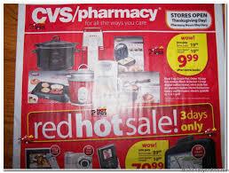 cvs pharmacy 2008 black friday ad black friday archive black