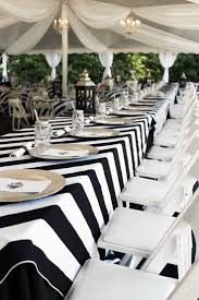 Black And White Striped Chair by 119 Best Spring Fling Ideas Images On Pinterest Marriage