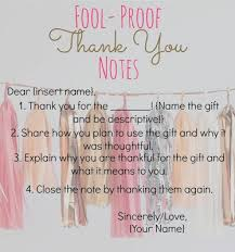 best 25 thanks note ideas on thank you notes thanks
