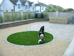 backyard ideas for dogs ideas for backyards with dogs pet friendly backyard ideas garden