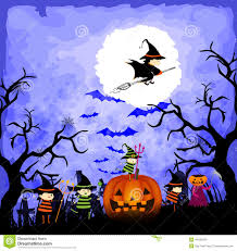 halloween sky background halloween backgrounds for kids u2013 festival collections