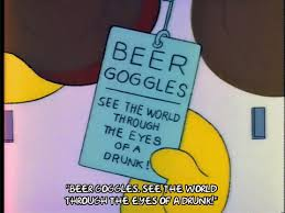 Beer Goggles Meme - beer goggles gifs get the best gif on giphy