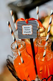 Smoking Swamp Halloween Punch Recipe Chowhound by Smoking Swamp Halloween Punch Recipe Halloween Punch Spooky