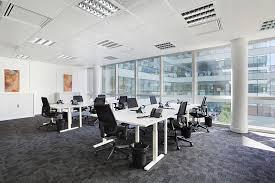 bureau paysager location bureaux 13 75013 id 295149 bureauxlocaux com