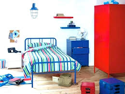 lockers for bedrooms lockers for bedroom locker style bedroom furniture for kids photo 1