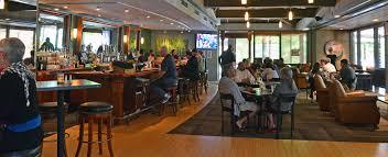 Comfort Inn Hood River Oregon Cebu Lounge At The Best Western Plus Hood River Inn Offers Hood