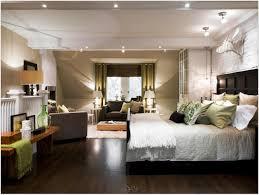 bedroom stunning bedroom bedroom ideas pinterest romantic