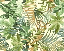 Tropical Upholstery Fabric Rain Forest Balsa Item 102 Bestfabricsonly Com Tropical