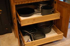 kitchen cabinet roll out drawers kitchen design overwhelming upper cabinet height kitchen cabinet