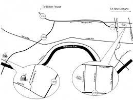 sle wedding programs outline diy wedding map insert for invitations weddingbee