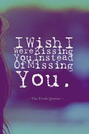 i miss you i wish i were you instead of missing you png
