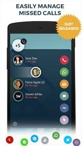 call dialer apk contacts phone dialer drupe 2 006 0127x rel apk for pc