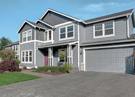 exterior painters in chicago painting contractors