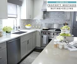 shaker style kitchen cabinets manufacturers shaker style cabinets kitchen csul shaker style kitchen cabinets
