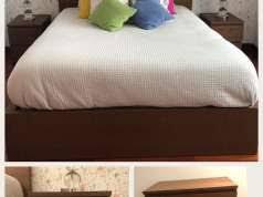 colchones asturias segundamano ahora es vibbo anuncios de colchones muebles colchones
