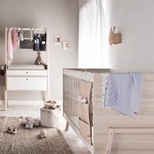 vox spot collection nursery and kids furniture paul u0026 paula