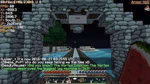2b2t Map Ethansito U0027s Server Journal 2b2t Survival Mode Minecraft Java