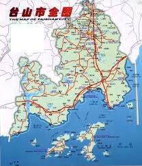 Map Of Alaska Towns by Taishan Towns