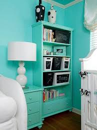 best 25 aqua bedrooms ideas on pinterest aqua decor turquoise