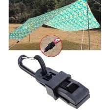 Awnings Accessories Aliexpress Com Buy Tents Awning Wind Clamp Awnings Outdoor