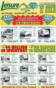 Colorado Carefree Awnings Awning Carefree Electric Rv Awnings Canada Of Colorado Travelur