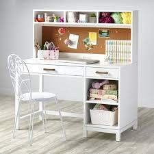 White Computer Desk With Hutch Sale White Desks For Sale Bikepool Co