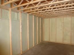 Spray Foam Insulation For Basement Walls by Sprayfoam Never Install 1 2lbs Spray Foam Insulation In Basement