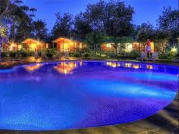 best price on big4 moruya heads easts dolphin beach holiday park