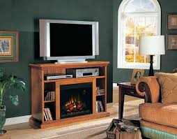 Electric Fireplace At Big Lots by Wall Mount Fireplace Big Lots Home Decorating Interior Design