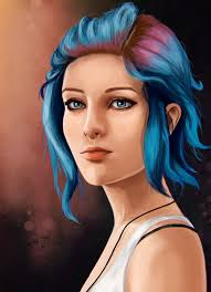 maxine caulfield life is strange wallpapers best 25 life is strange fanart ideas on pinterest life is