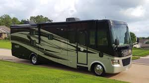 tiffin motorhomes rvs for sale in iowa