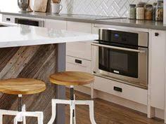 kitchen design tips from hgtv u0027s sarah richardson sarah