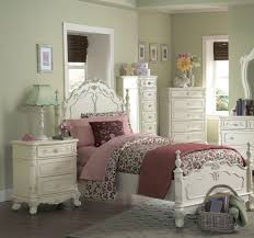 Kids White Bedroom Furniture Set Kids White Bedroom Sets Photos And Video Wylielauderhouse Com