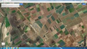 Google United States Map by Street View Treks Kennedy Space Center About Google Maps Epic