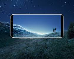 galaxy s8 s8 plus oreo update now rolling out ota in germany