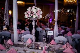 indian weddings in st louis specialist in designing planning luxurious multi cultural