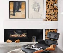 an iconic father u0027s day gift the eames lounge chair
