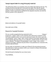 case study analysis pacific brands cover letter for housekeeping