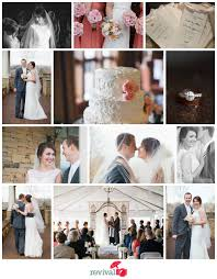 photographers in nc meredith hal a rock barn wedding in conover nc