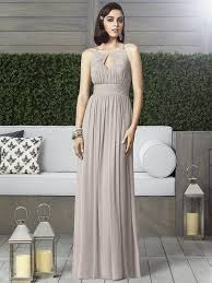dessy bridesmaid dresses uk dessy bridesmaid dresses buy online uk wedding dress shops