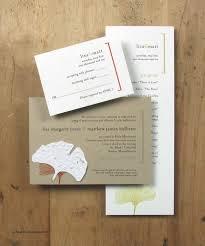 wedding invitations toronto cheap wedding invitations toronto guitarreviews co