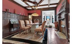 beautiful home design brooklyn contemporary interior design