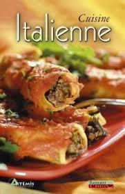 livre cuisine italienne cuisine italienne livre pdf gratuit