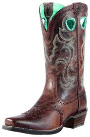 womens pink cowboy boots size 9 best 25 cowboy boots ideas on boots