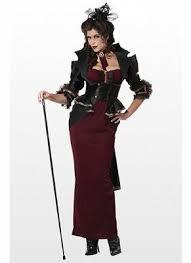 Steampunk Halloween Costume 8 Victorian Caroler Costume Images Caroler