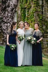 bridesmaid dress ideas 35 ideas for mix and match bridesmaid dresses